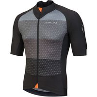 Nalini AHS Stelvio Jersey Short Sleeve Cycling Jerseys