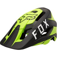 Fox Racing Metah Flow Helmet MTB Helmets
