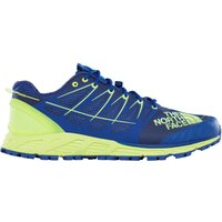 The North Face Ultra Endurance II Shoes   Trail Shoes