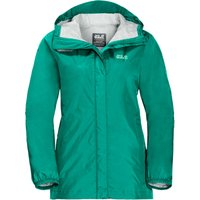 Jack Wolfskin Women's Cloudburst   Waterproof Jackets
