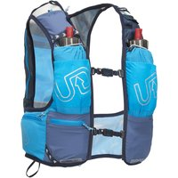 Ultimate Direction Mountain Vest 4.0   Hydration Systems