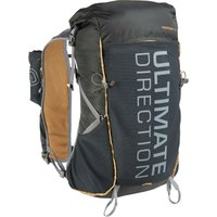 Ultimate Direction Fastpack 25 Rucksacks