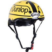 Kiddimoto Dunlop Helmet Kids & Youths Helmets