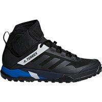 Adidas Terrex Trail Cross Protect Offroad Shoes