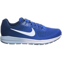 Nike Air Zoom Structure 21 Shoes Stability Running Shoes