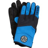 Sombrio Cartel Gloves (2016) Long Finger Gloves