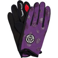 Sombrio Women's Lily Gloves (2017)   Long Finger Gloves