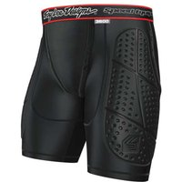 Troy Lee Designs Youth LPS3600 Protective Shorts Body Armour