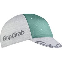 GripGrab Womens Summer Cycling Cap Cycle Headwear