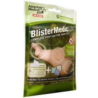 Blister Medic First Aid Kits