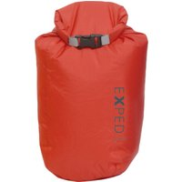 Exped Fold-Drybag BS M (8L)   Travel Bags