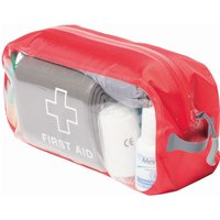 Exped Clear Cube First Aid Small First Aid Kits