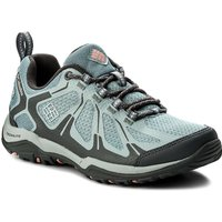Columbia Women's Peakfreak™ XCRSN II XCEL Low Outdry™ Shoes Fast Hike