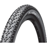 Continental Race King Folding MTB Tyre 2018 - RaceSport MTB Off-Road Tyres