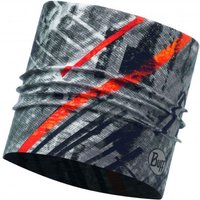 Buff UV Multifunctional Heandband Casual Headwear