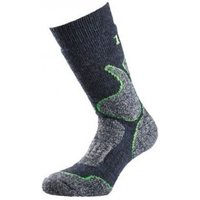 1000 Mile 4 season Walk Sock Hiking Socks