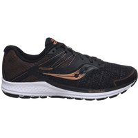 Saucony Ride 10 Shoes   Running Shoes