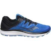 Saucony Guide ISO Shoes Stability Running Shoes