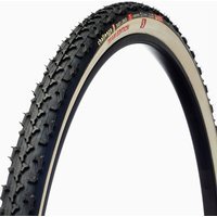 Challenge Babylimus Tubular Cyclocross Tyre Cyclocross Tyres