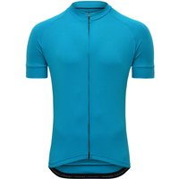 Twin Six The Standard Short Sleeve Jersey Short Sleeve Cycling Jerseys