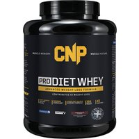 CNP Pro Whey 1Kg   Whey Protein