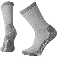 Smartwool Trekking Heavy Crew Socks Hiking Socks