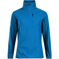 Berghaus Women's Spectrum Micro HZ 2.0 Midweight Fleeces