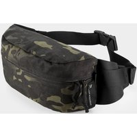 Acre Supply Axis Hip Pack Waist Bags