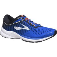 Brooks Launch 5 Shoes   Cushion Running Shoes