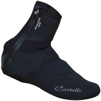 Castelli Women's Tempo Overshoes   Overshoes