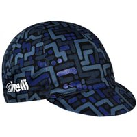 Cinelli New York City Cap Cycle Headwear