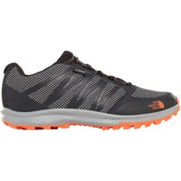 The North Face Litewave Fastpack GTX   Shoes