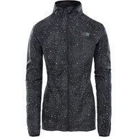 The North Face Women's Ambition Jacket   Jackets