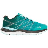 The North Face Women's Ultra Cardiac II Shoes   Trail Shoes