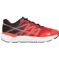 The North Face Ultra Cardiac II Shoes   Trail Shoes
