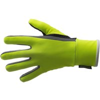 Santini Vega Aquazero Winter Gloves   Winter Gloves