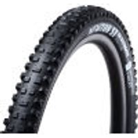 the best attitude a8eb0 d0b38 Goodyear Newton ST DH Ultimate Tubeless MTB Tyre - Dæk