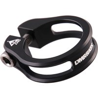 DMR Sect Seat Clamp Seat Post Clamps