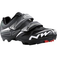 Northwave Spike Evo MTB SPD Shoes   Offroad Shoes