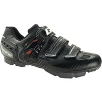 Gaerne Rappa MTB SPD Shoes Offroad Shoes