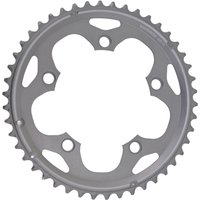 Shimano 105 FCCX50 10 Speed Double Chainrings   Chain Rings