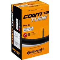 Continental MTB 29er Light Tube Inner Tubes