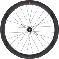 3T Orbis II C50 LTD Stealth Rear Wheel Performance Wheels