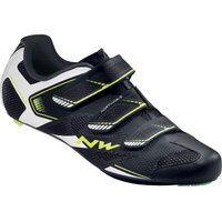 Northwave Sonic 2 Road Shoes Road Shoes