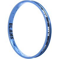 Blank Generation XL BMX Rim Rims