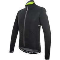 Dotout Air Force Jacket Cycling Windproof Jackets