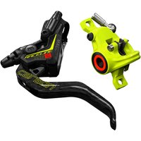 Magura MT8 Carbon Disc Brake Disc Brakes
