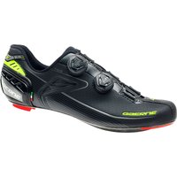 Gaerne Composite Carbon Chrono+ Shoes Road Shoes