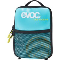 Evoc Tool Pouch Travel Bags