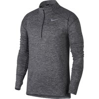 Nike Dry Element Top Long Sleeve Running Tops